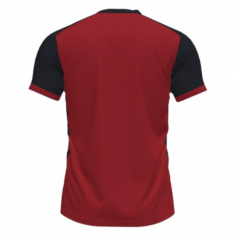 Футбольная форма Joma SUPERNOVA II 101604.601 (футболка+шорты)