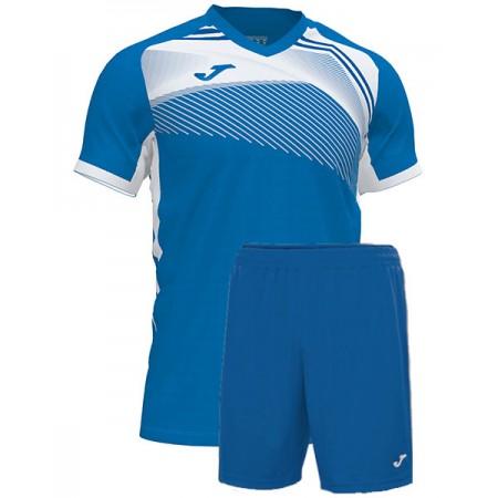 Футбольная форма Joma SUPERNOVA II 101604.702 (футболка+шорты)