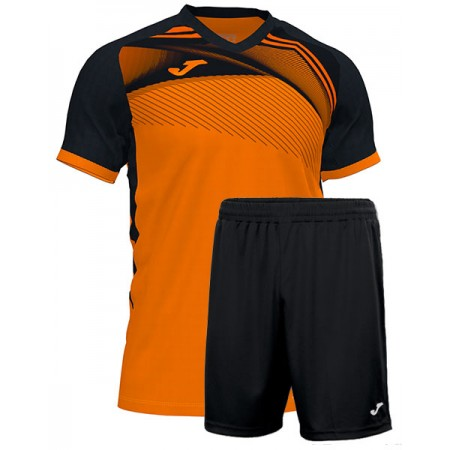 Футбольная форма Joma SUPERNOVA II 101604.881 (футболка+шорты)