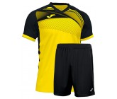 Футбольная форма Joma SUPERNOVA II 101604.901 (футболка+шорты)