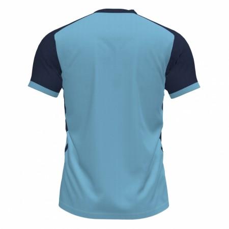 Футбольная форма Joma SUPERNOVA II 101604.013 (футболка+шорты+гетры)