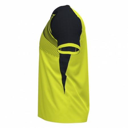 Футбольная форма Joma SUPERNOVA II 101604.061 (футболка+шорты+гетры)