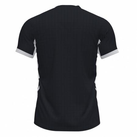 Футбольная форма Joma SUPERNOVA II 101604.102 (футболка+шорты+гетры)