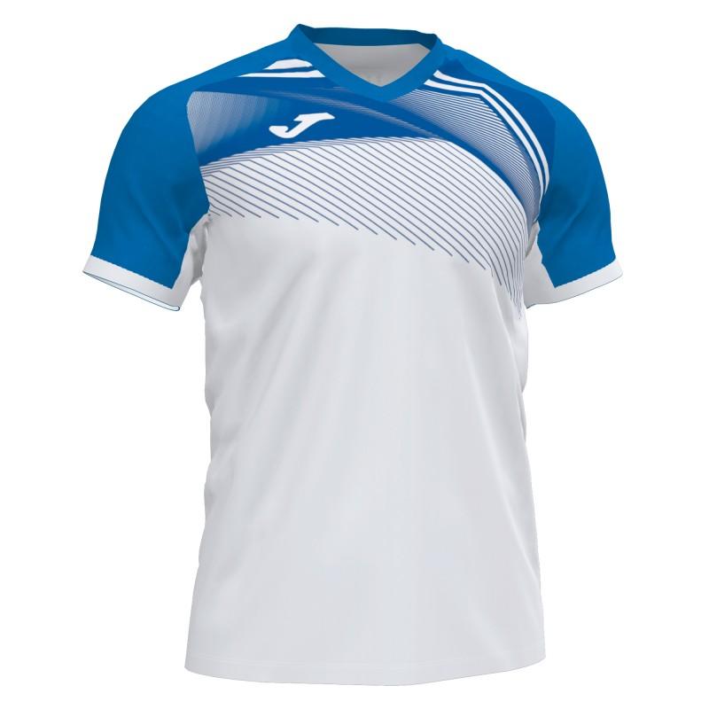 Футбольная форма Joma SUPERNOVA II 101604.207 (футболка+шорты+гетры)