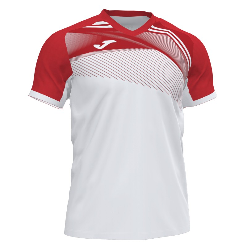 Футбольная форма Joma SUPERNOVA II 101604.206 (футболка+шорты+гетры)
