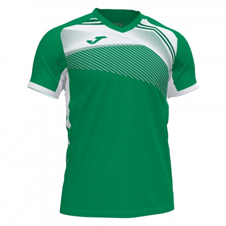 Футбольная форма Joma SUPERNOVA II 101604.452 (футболка+шорты+гетры)