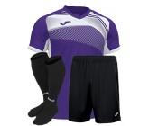 Футбольная форма Joma SUPERNOVA II 101604.552 (футболка+шорты+гетры)