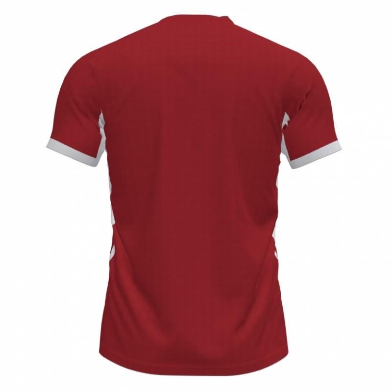 Футбольная форма Joma SUPERNOVA II 101604.602 (футболка+шорты+гетры)