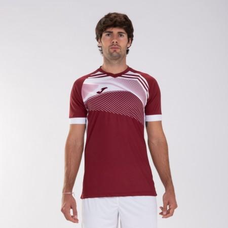 Футбольная форма Joma SUPERNOVA II 101604.672 (футболка+шорты+гетры)