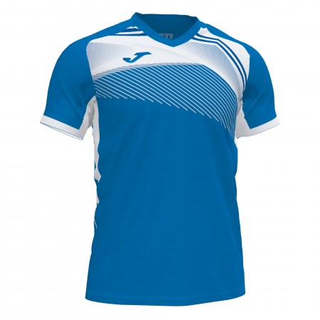 Футбольная форма Joma SUPERNOVA II 101604.702 (футболка+шорты+гетры)