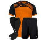 Футбольная форма Joma SUPERNOVA II 101604.881 (футболка+шорты+гетры)