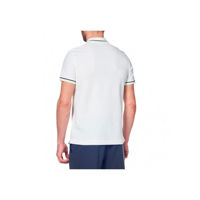 Тенниска мужская Lotto L73 POLO PQ T3050