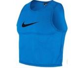 Манишка Nike синияя