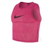 Манишка Nike бордовая
