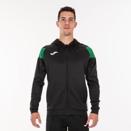 Спортивный костюм Joma CREW III 101271.104