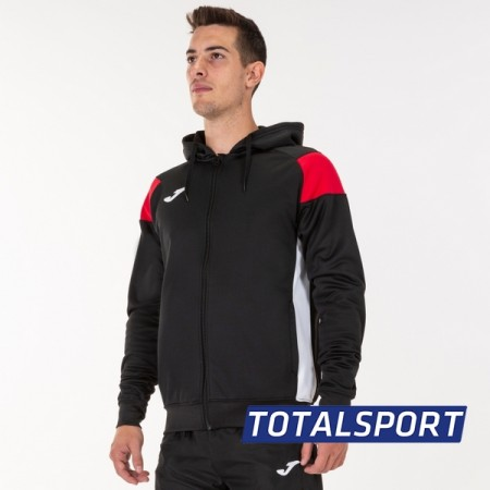 Спортивный костюм Joma CREW III 101271.106