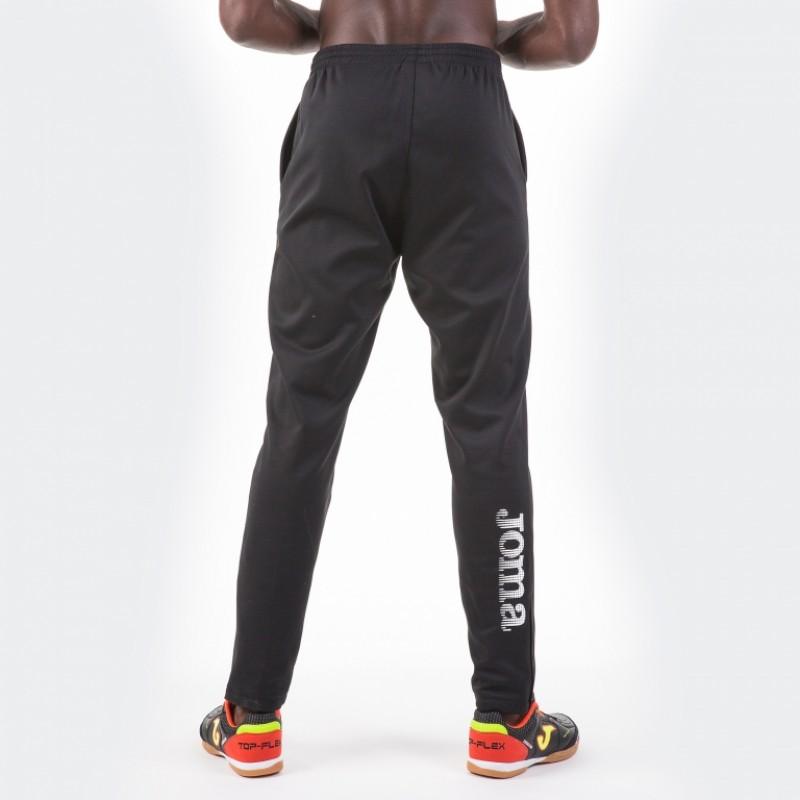Спортивный костюм Joma CREW III 101271.159