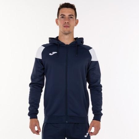 Спортивный костюм Joma CREW III 101271.332