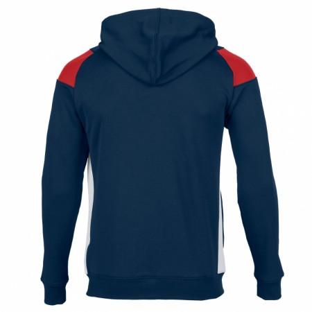 Спортивный костюм Joma CREW III 101271.336