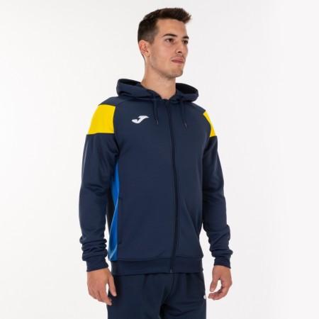 Спортивный костюм Joma CREW III 101271.339