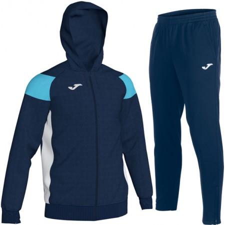 Спортивный костюм Joma CREW III 101271.342