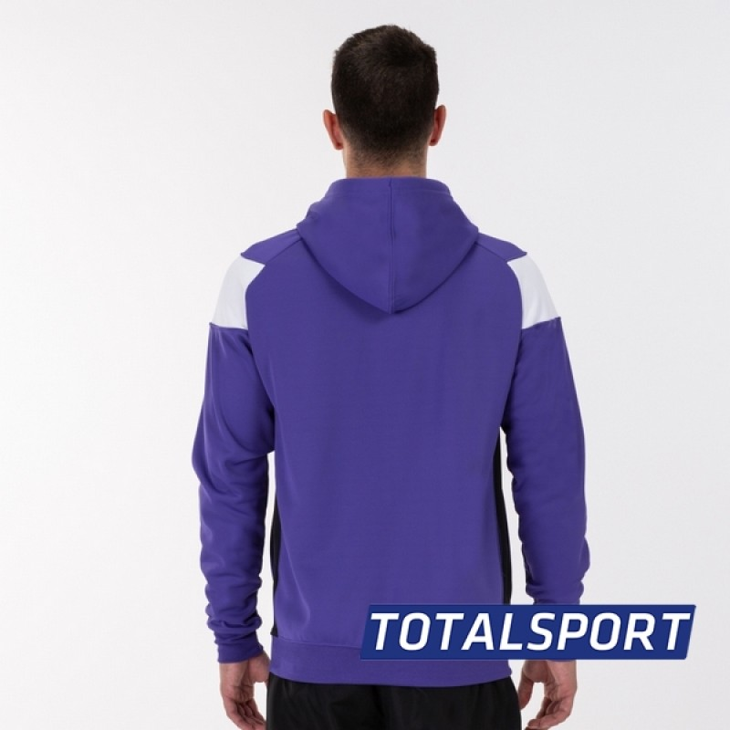Спортивный костюм Joma CREW III 101271.552