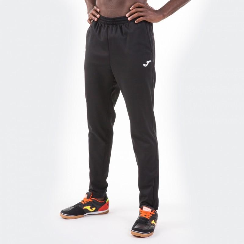 Спортивный костюм Joma CREW III 101271.102