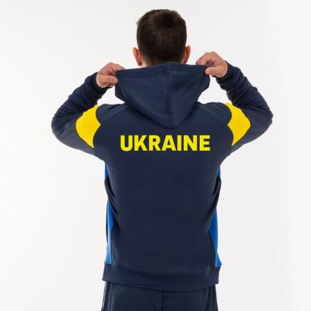 Спортивный костюм Joma CREW III 101271.339 Украина