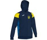 Олимпийка Joma CREW III 101271.339 Украина
