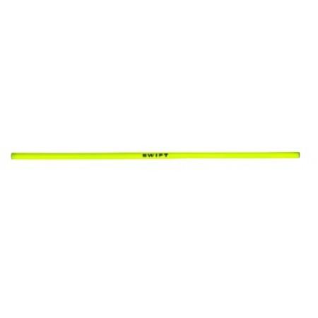 Палка гимнастическая SWIFT Training Pole 80 см