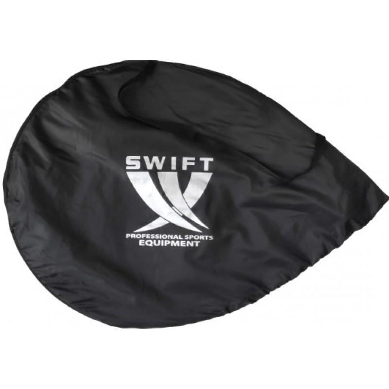 Тренировочные ворота SWIFT Pop Up Goals - set of 2 pcs