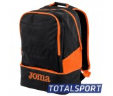 Рюкзак Joma ESTADIO III 400234.120