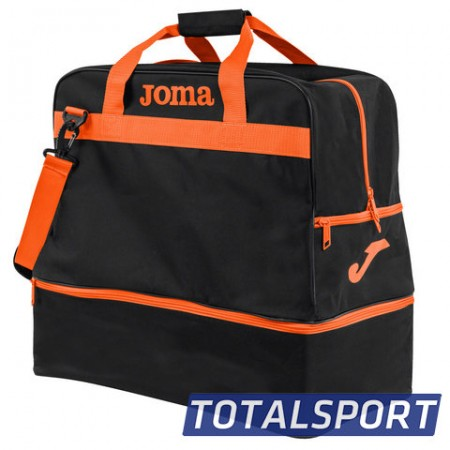 Сумка Joma TRAINING III 400007.120
