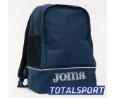 Рюкзак Joma TRAINING III 400552.331