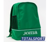 Рюкзак Joma TRAINING III 400552.450
