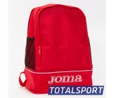 Рюкзак Joma TRAINING III 400552.600