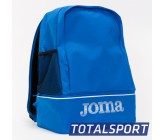 Рюкзак Joma TRAINING III 400552.700