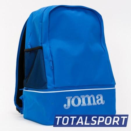 Рюкзак Joma TRAINING III 400552.700