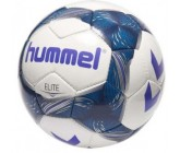 Мяч Hummel ELITE FB размер 4