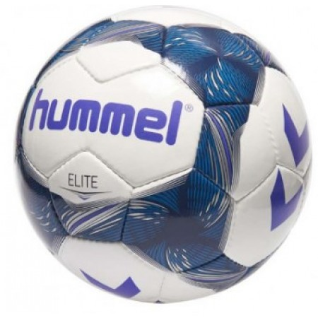 Мяч Hummel ELITE FB размер 4