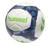 Мяч Hummel ENERGIZER FB размер 4
