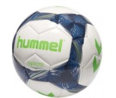 Мяч Hummel ENERGIZER FB размер 5