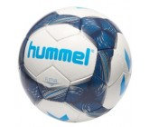 Мяч Hummel FUTSAL размер 4