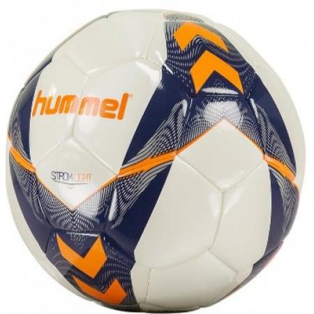 Мяч Hummel STORM LIGHT FB размер 4