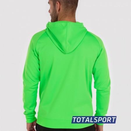 Спортивный костюм Joma MENFIS 101303.020