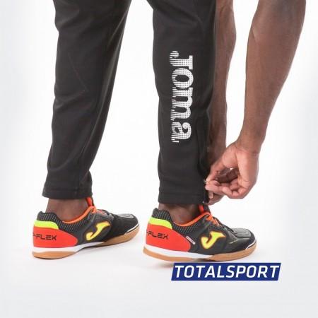 Спортивный костюм Joma MENFIS 101303.050