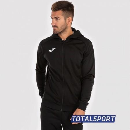 Спортивный костюм Joma MENFIS 101303.100