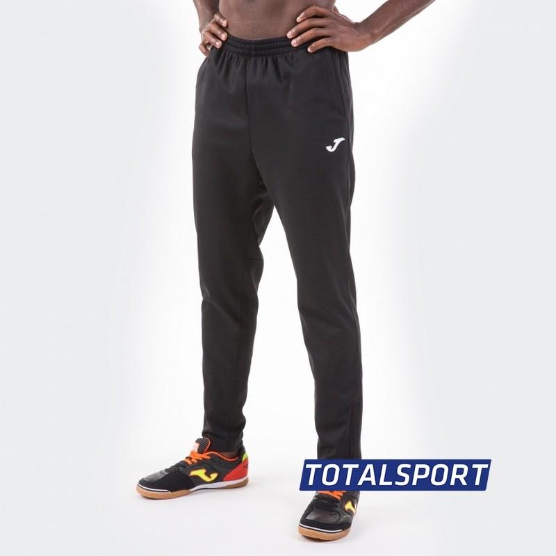 Спортивный костюм Joma MENFIS 101303.150
