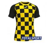 Футболка Joma FLAG II 101465.109