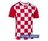 Футболка Joma FLAG II 101465.602
